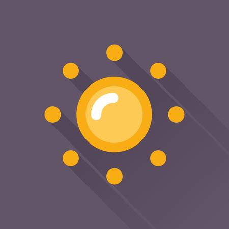 icon: Icon Illustration