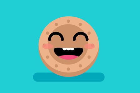 joyful: cute cookies