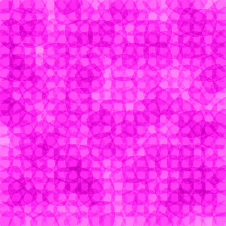 transparence: Abstract pink background