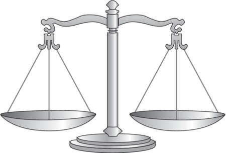 kilo: escala Vectores