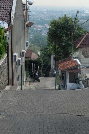 hometown: Hometown