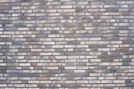 Slate tile ceramic, seamless texture square dark gray map for 3d graphics Foto de archivo