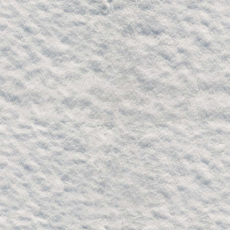 Snow seamless texture