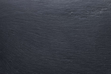Very high resolution gray slate stone texture Banque d'images