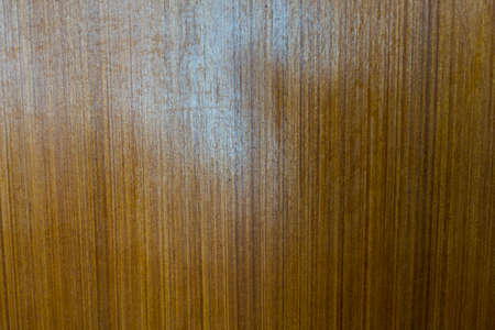 woodgrain: wood texture