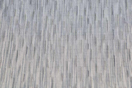 grey: Grey Fabric texture. Stock Photo