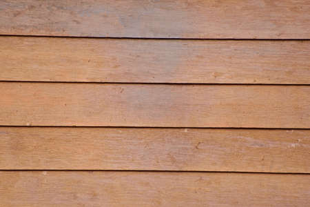 Wood texture as background.