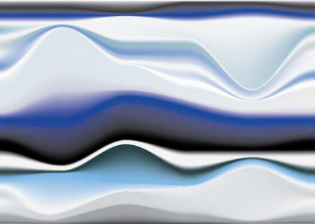 abstract blue background,  gradient photo