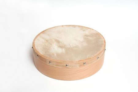 tamburello: Tambourine