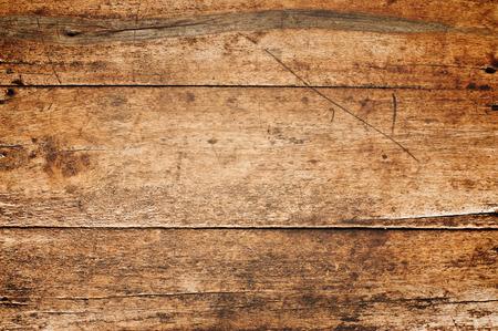 grunge wood: Old grunge wood texture background Stock Photo