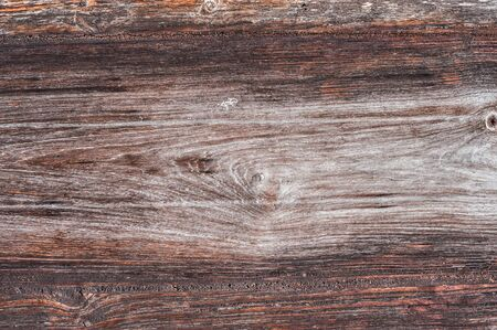 shiny floor: Abstract old wood texture for background Stock Photo