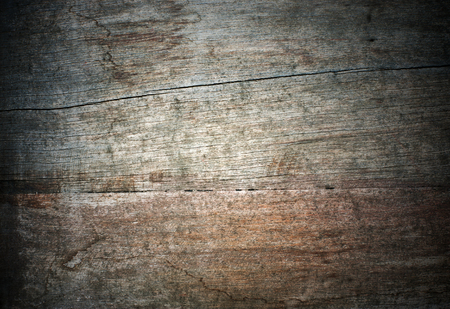 shiny floor: old wood texture for background Stock Photo