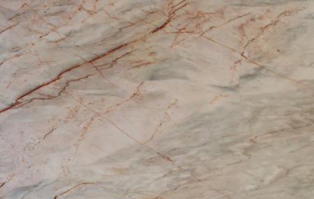 granite counter: Pink marble texture with natural pattern for background or design art work.