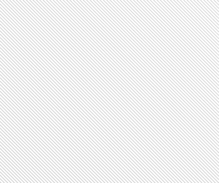 Striped white texture, abstract vector background - simple line texture for your design. Modern decoration for websites, posters, banners, EPS10 vector