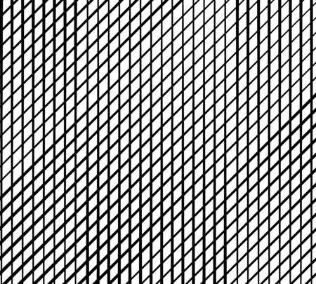 gradient background vector with black lines pattern, horizontal and vertical black stripes, parallel black lines from thick to thin