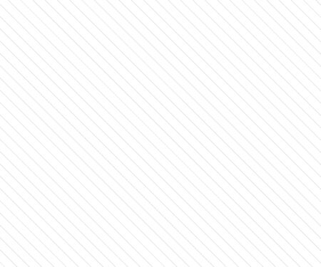 Striped white texture, abstract vector background