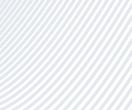 Abstract background, vector template for your ideas, monochromatic lines texture Vector Illustratie