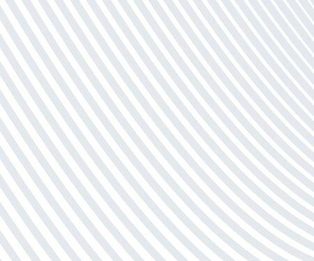 Abstrait, modèle vectoriel pour vos idées, texture de lignes monochromatiques