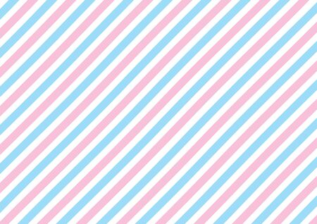 vector stripes or lines pattern vector texture. Retro Monochrome Geometric Background, vintage style