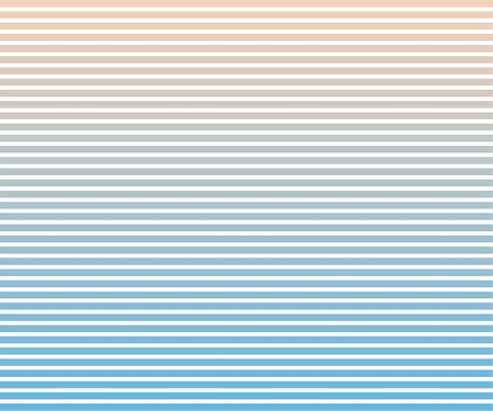 vector stripes or lines pattern simple texture for your design. seamless background. Modern decoration for websites, posters, banners, EPS10 vector Illustration