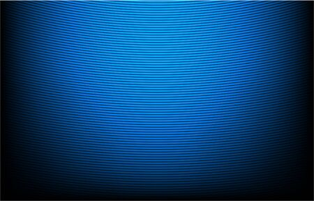 Abstract Linear Gradient Background  for graphic design. Vector illustration Çizim