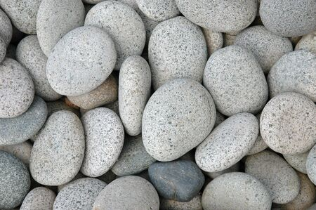 Background of cobble Stock Photo