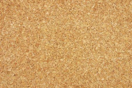 memorise: Corkboard background texture