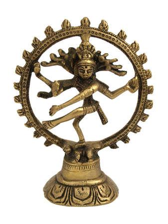 nataraja: Shiva Nataraja