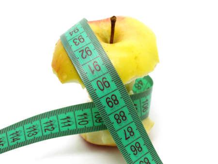 apple Stock Photo - 4638979