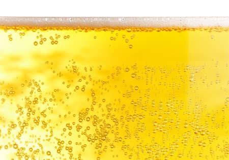 Beer 免版税图像