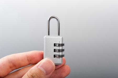 cherish: La chiave per dial-up