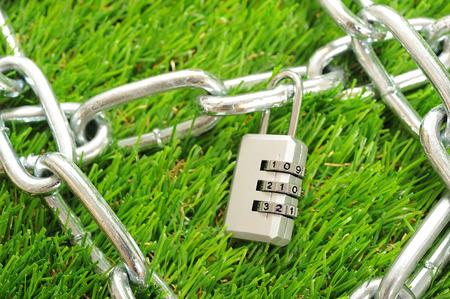 curare teneramente: The key to dial-up
