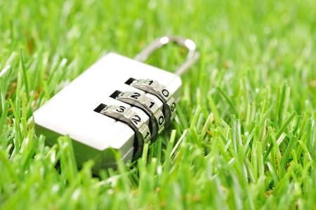 curare teneramente: La chiave per dial-up