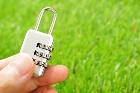 cherish: The key to dial-up