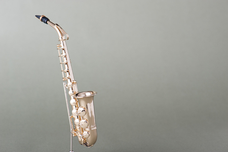 sax: Sax, musical instrument