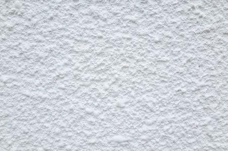 texture ': Texture