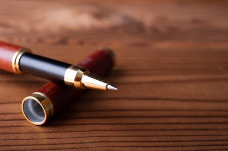 kugelschreiber: Bild Stift