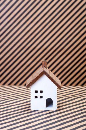 housing prices: Housing image Stock Photo