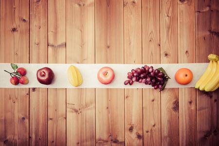 mix fruit: Mix fruit