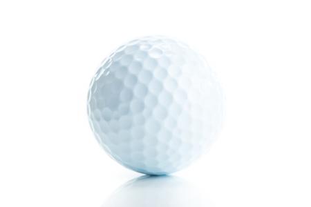 ゴルフ ・ ボール 写真素材 - 58753982