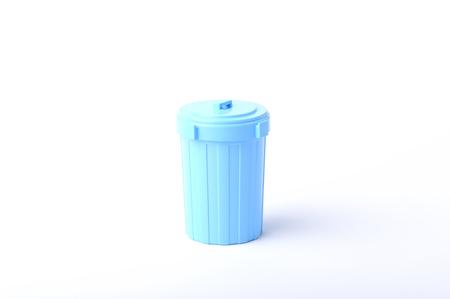 unnecessary: Garbage