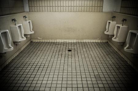 toilet: toilet