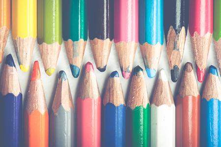 colored pencil: Colored pencil, texture material