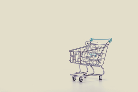 empty shopping cart: empty,shopping cart