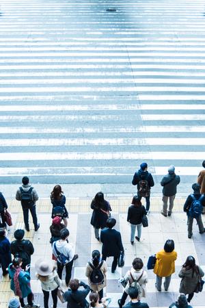 crosswalk: People,crosswalk