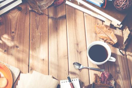 Caffè, immagine Caffè