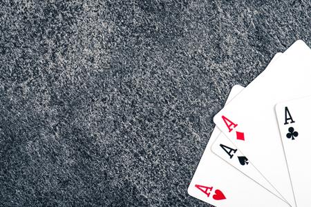 swindler: Casino Poker
