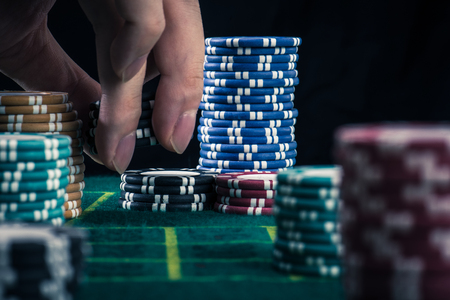 Casino Image Imagens - 72560275