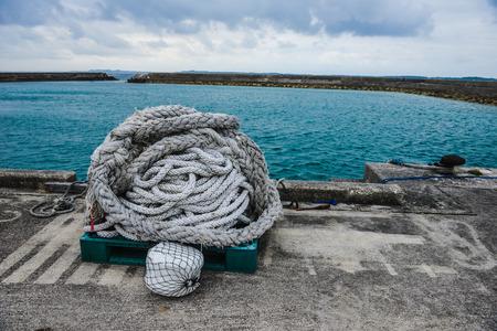 漁師ツール
