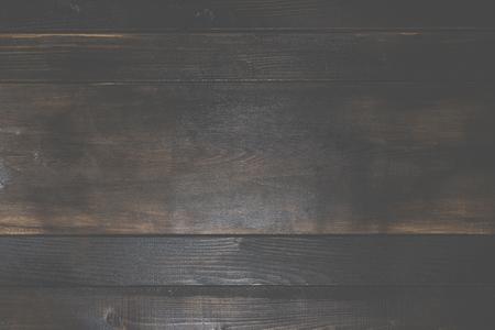 material: Woodgrain background material